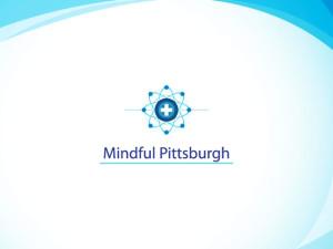 mPgh Logo